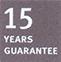 15-yil-garanti