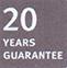 20-yil-garanti