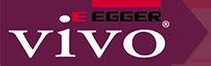 Egger vivo logo