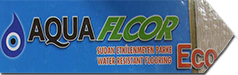 aqua-floor-eco-logo