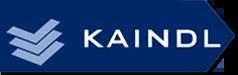 kaindl-logo