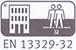 en-13329-32
