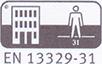en13329-31