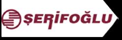 logo-serifoglu