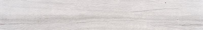 Serfloor beyaz meşe