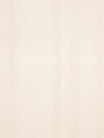 Çamsan Beyaz Kayın Parke