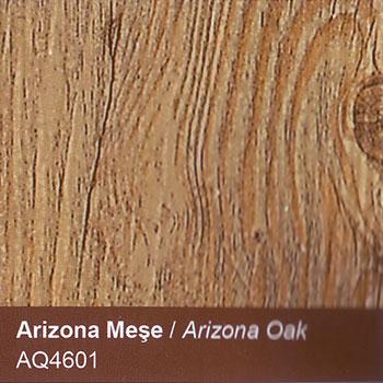 Aquafloor Arizona Meşe Parke
