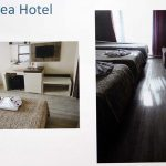 bona-dea-hotel-1