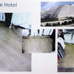 miracle-hotel