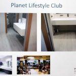 planet-lifestyle