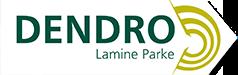 dendro-laminant-logo