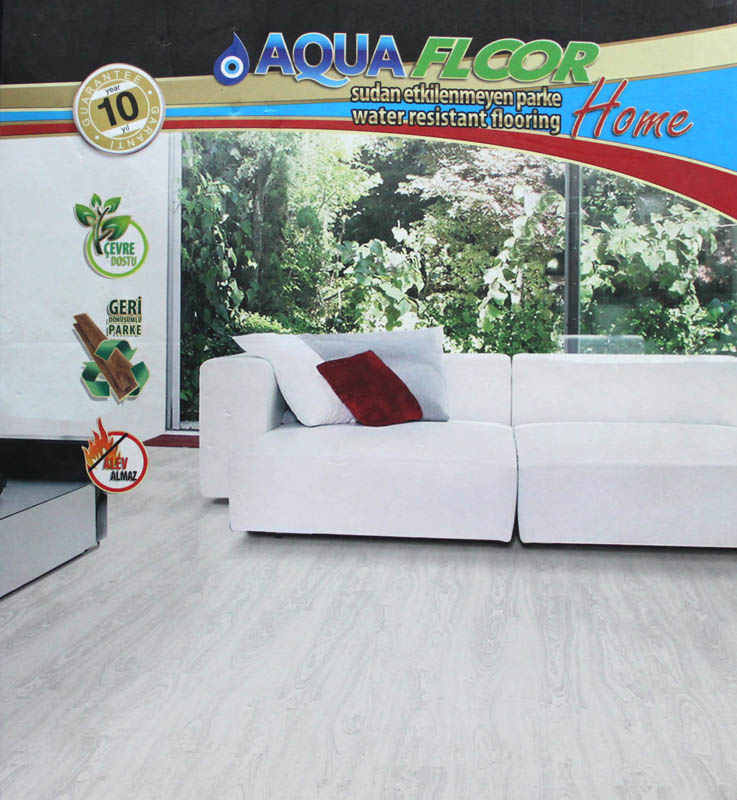 aquafloor-home
