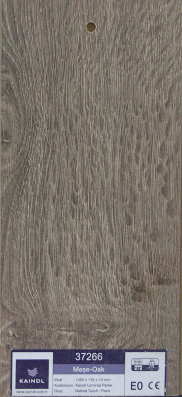 mese-oak-37266