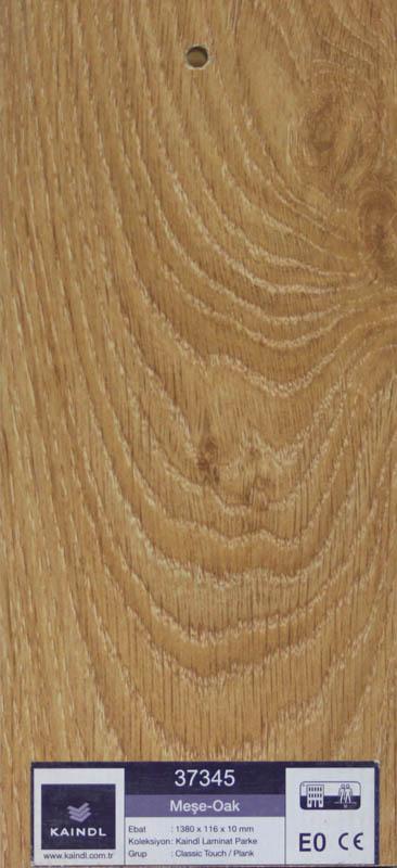 mese-oak-37345