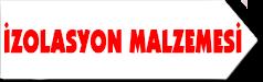 yalitim-malzemesi