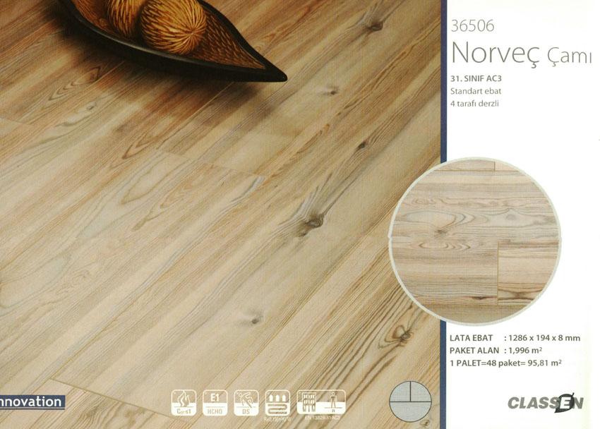 36506-norvec-cami