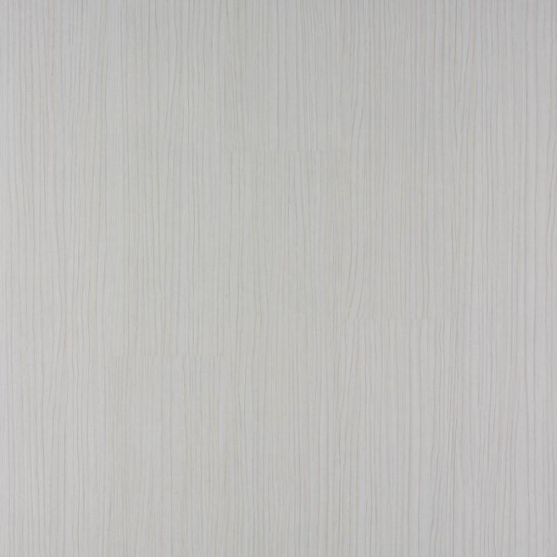 NC06 Bianco