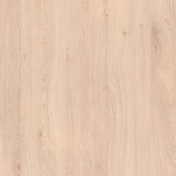 manolya floorpan laminat parke