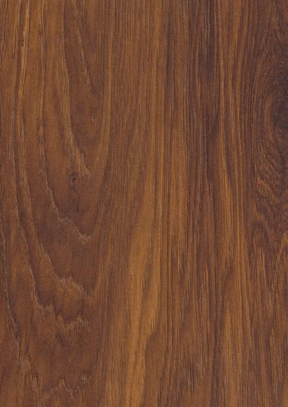 1025-MONET-DARK-WALNUT