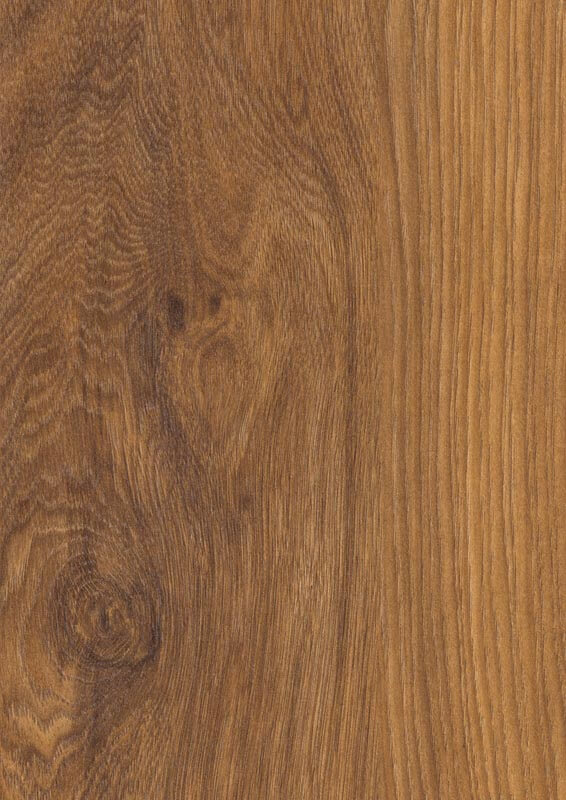 1023-MONET-TREND-WALNUT