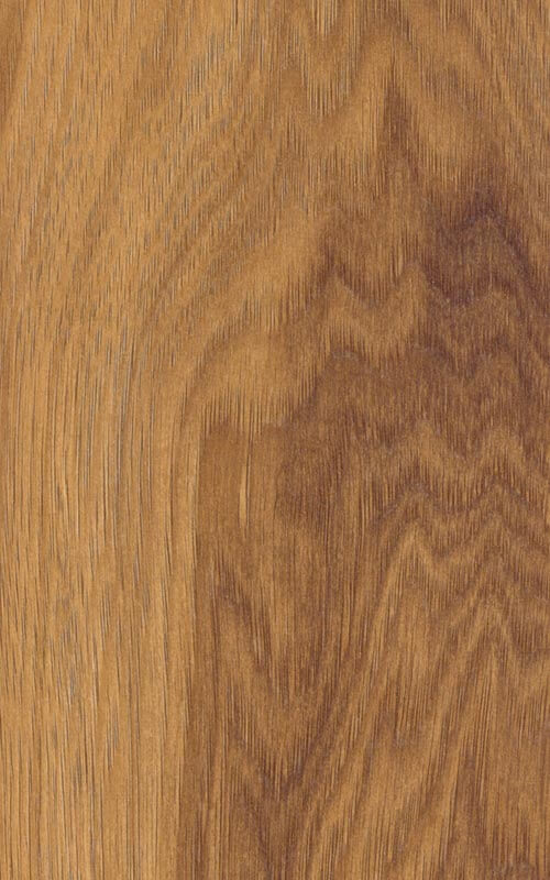 1032-MONET-TREND-WALNUT