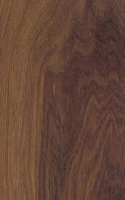 1034-MONET-DARK-WALNUT