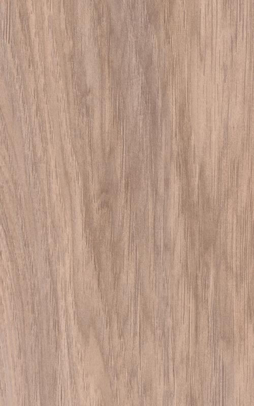 1038-MONET-MODERN-WALNUT