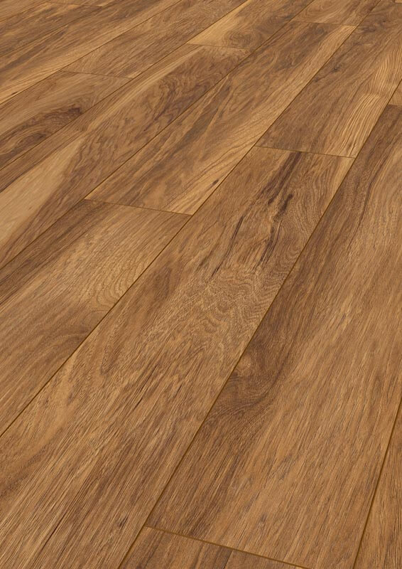 1040-MONET-TREND-WALNUT