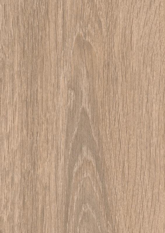 32006-DEGAS-NARROW-diamond-oak