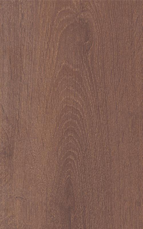 32007-DEGAS-famous-oak
