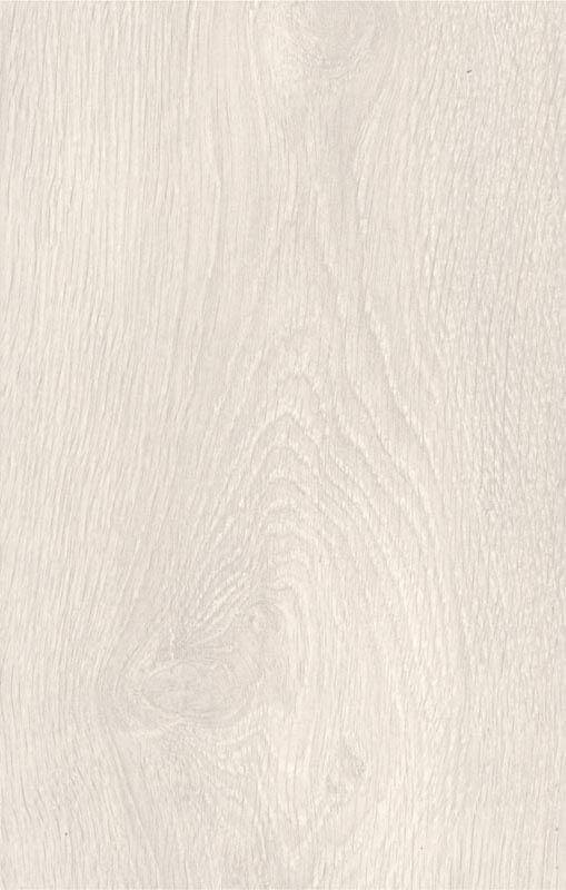 32008-DEGAS-NARROW-smyrna-oak