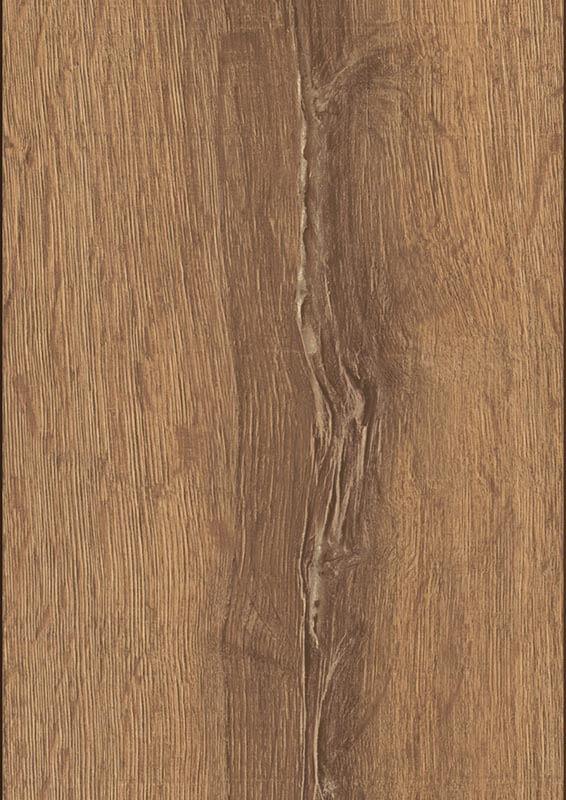 32011-DEGAS-country-oak