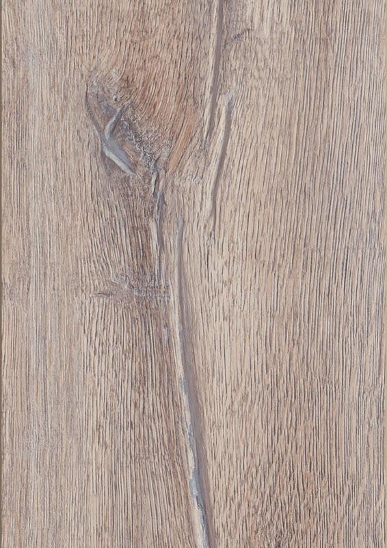 32015-DEGAS-modern-oak