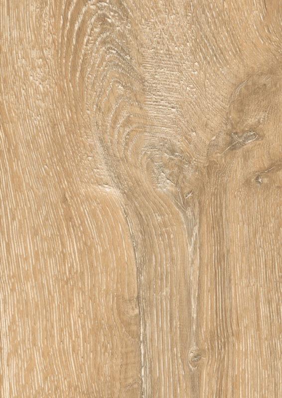 32017-DEGAS-soft-oak