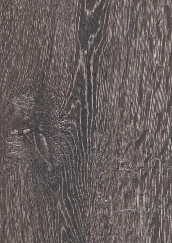 32019-DEGAS-deep-oak