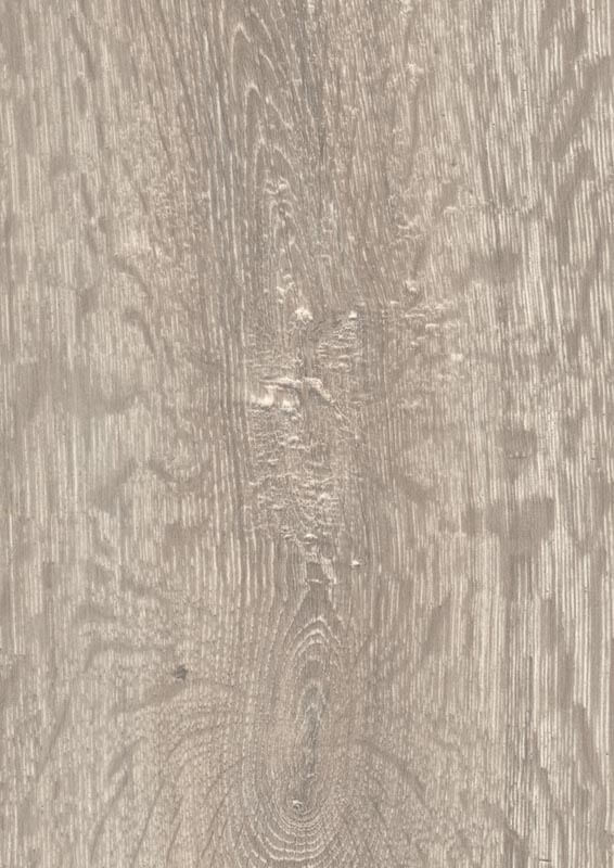 32021-DEGAS-sand-oak