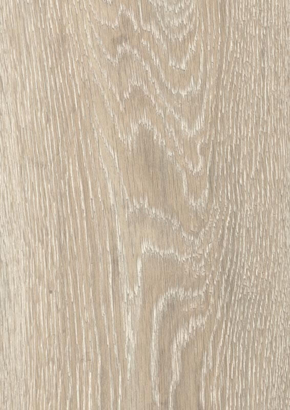 32023-DEGAS-precious-oak