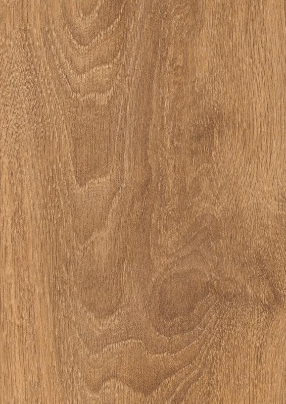 32029-DEGAS-traditional-oak