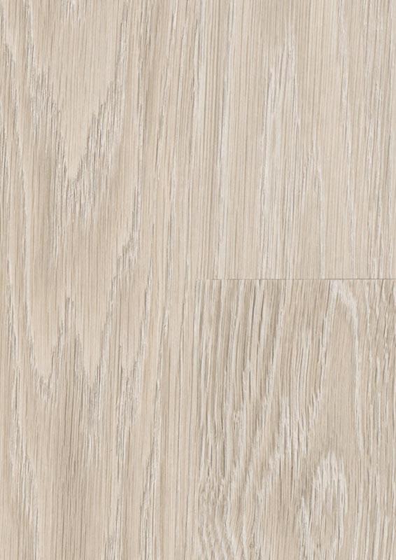 3545-CARLO-limy-oak