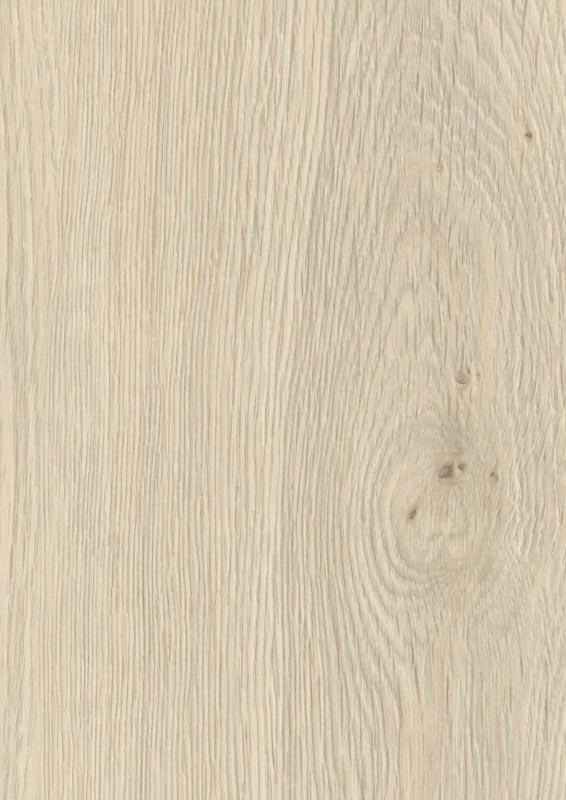 5017-RIVERA-mediterranean-oak