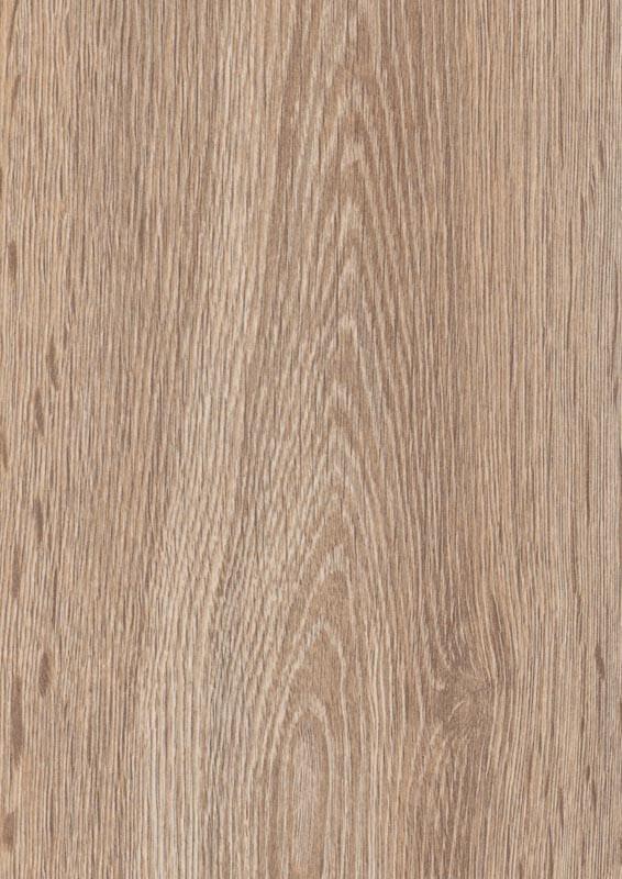 5019-RIVERA-red-sea-oak