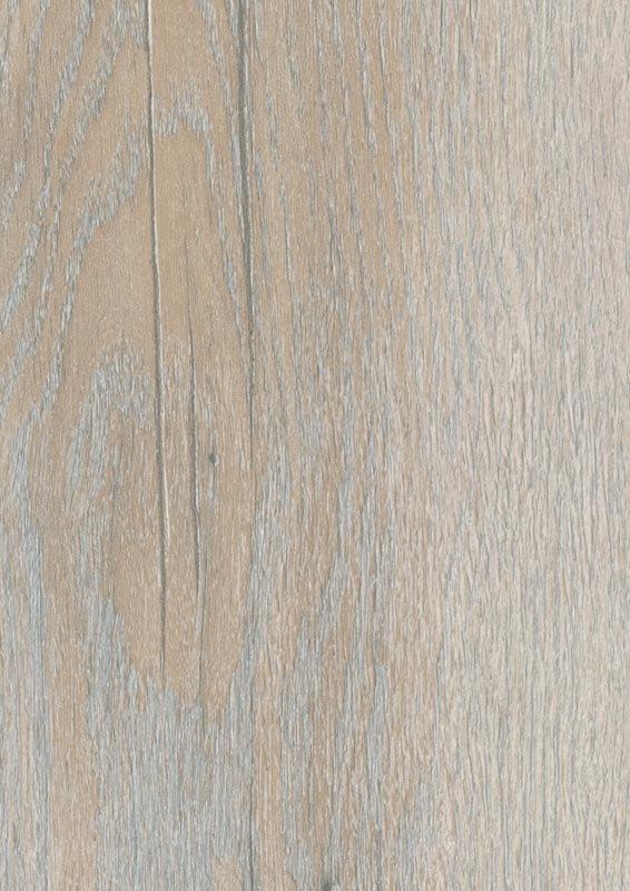 5023-RIVERA-foggy-oak