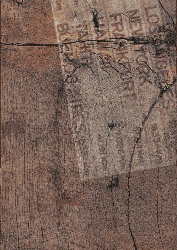 5025-RIVERA-noble-oak