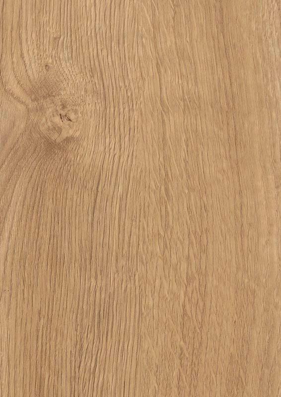 5031-RIVERA-pure-oak