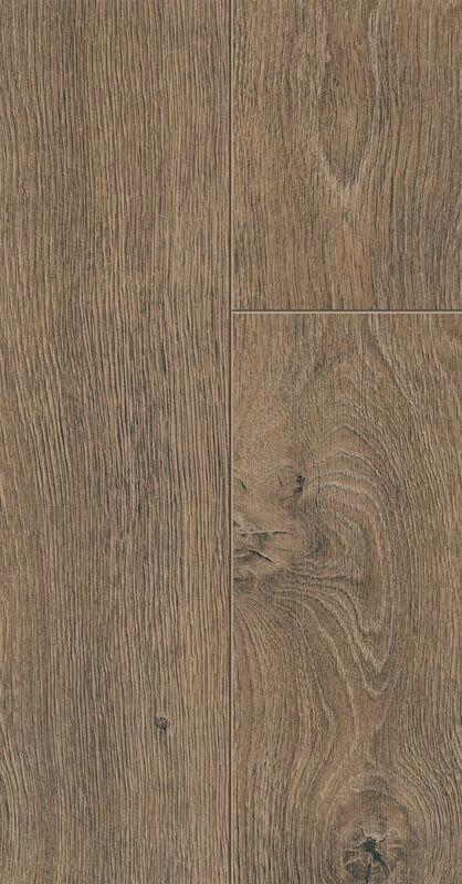A8501-Imperial-Oak