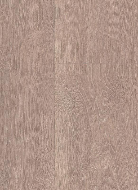 A8502-Prime-Oak