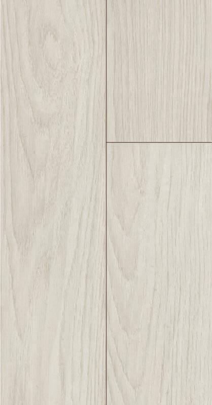 A8503-Eminent-White