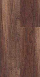 A8504-Novel-Walnut