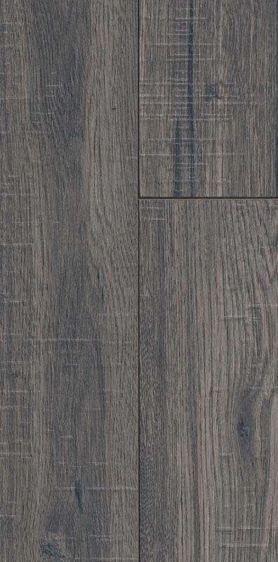 AM8601-Silver-Hickory