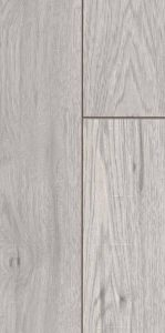 AM8605-Ivory-Hickory